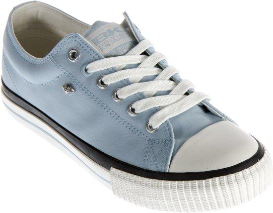 Chaussures Blanches De Taille 41 Pour Les Femmes Jc4Crj