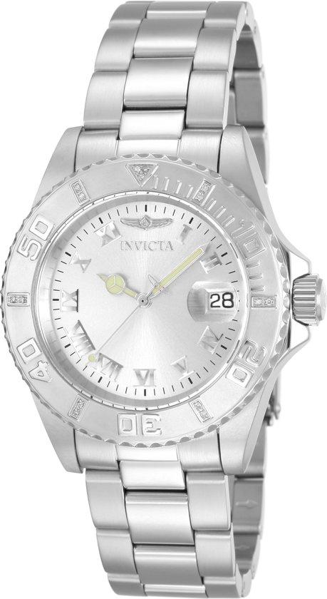 Invicta Pro Diver 12819 Unisexhorloge