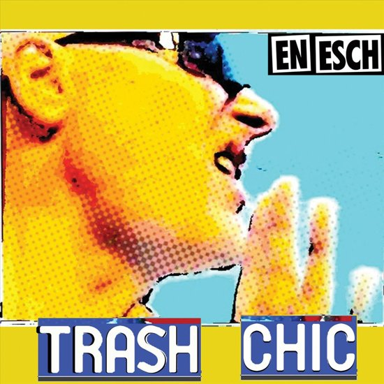 Trash Chic
