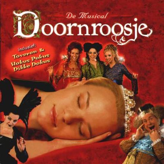Musical: Doornroosje