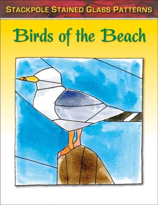 Birds of the Beach