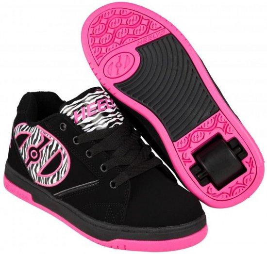 Rose Chaussures Heelys AgA2zCJok