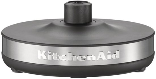 KitchenAid 5KEK1722ESX RVS mat