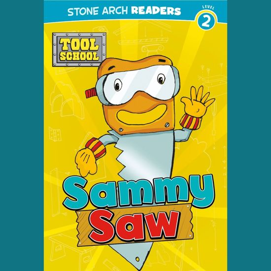 Sammy Saw