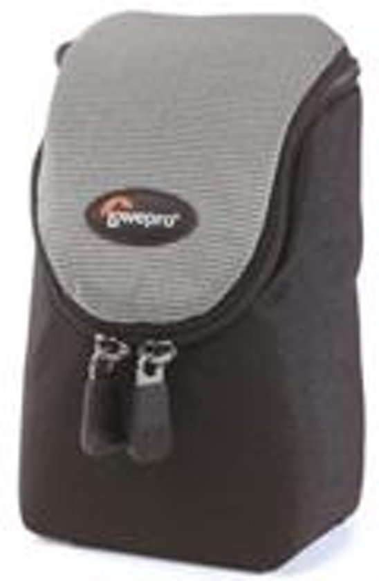 Lowepro D-Res 20 AW