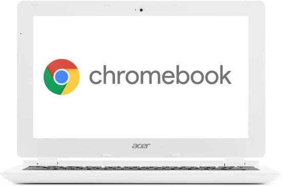 Acer Chromebook 11 CB3-131-C2E2 - Chromebook - 11.6 Inch