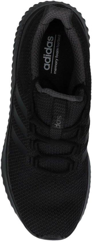 Adidas Cloudfoam Adidas Sneakers Zwarte Sneakers Zwarte Adidas Cloudfoam Cloudfoam Adidas Zwarte Zwarte Sneakers Cloudfoam Hwapq