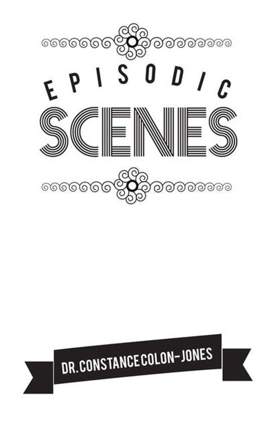 Episodic Scenes