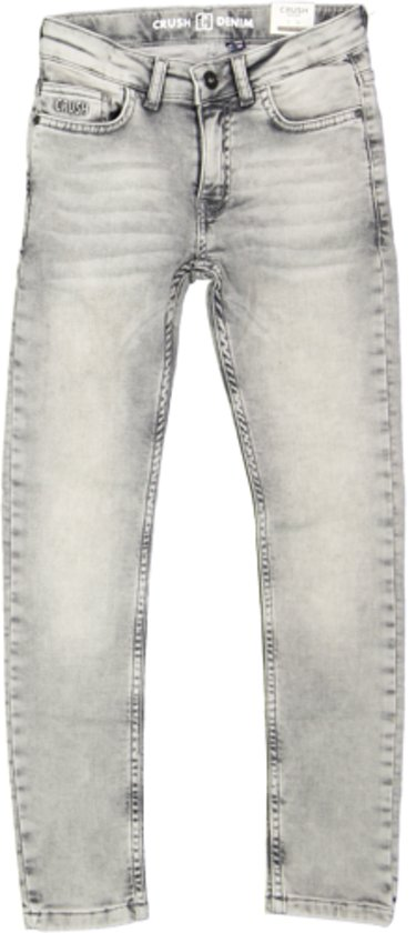 Crush Denim spijkerbroek maat 164