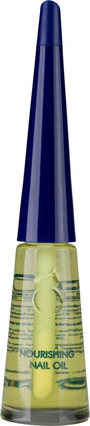 Herôme Nourishing Nail Oil - 10 ml - recover