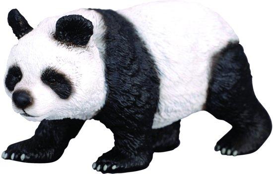 Collecta Wilde Dieren Reuze Panda 4.5 X 9.5 Cm