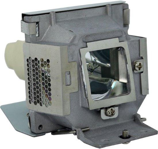 5J.Y1405.001 Beamerlamp