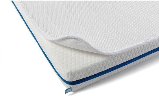 AeroSleep Sleep Safe Pack Evolution 70x140 babymatras
