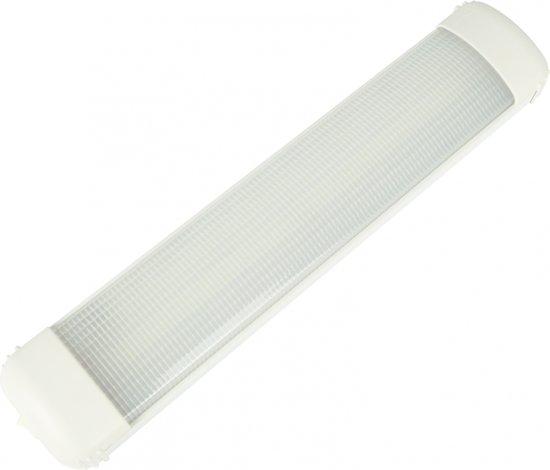 bol.com | Interieurlamp 18 LED 12V 0,5W - binnenverlichting 39cm ...