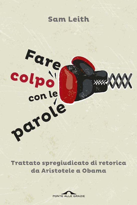 Bolcom Fare Colpo Con Le Parole Ebook Sam Leith