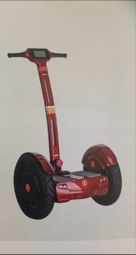 Betere bol.com | Segway Mars Rover, e-fluent | Speelgoed UG-93