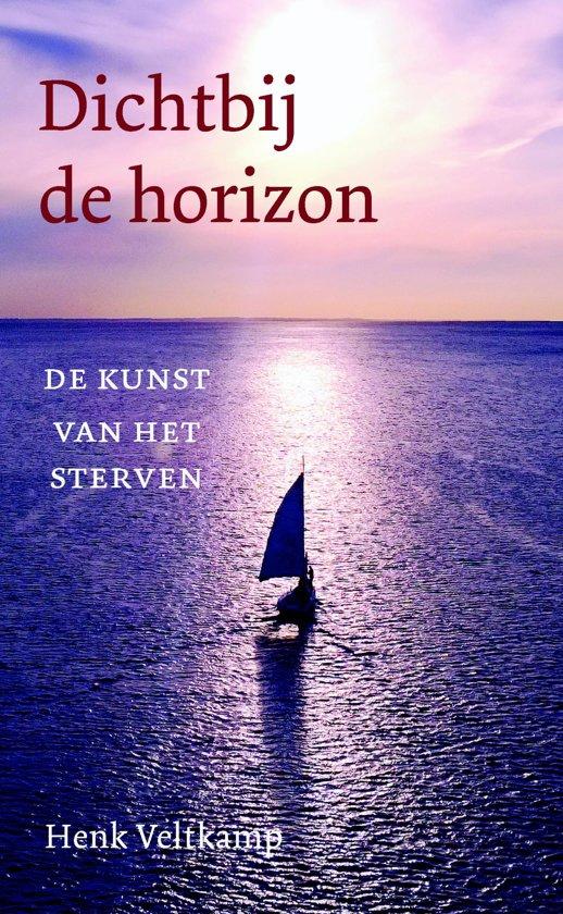 Afbeeldingsresultaat voor dichtbij de horizon