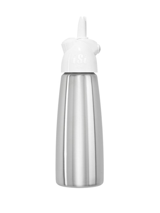 iSi Easy Gourmet Whip Plus 0,5 L