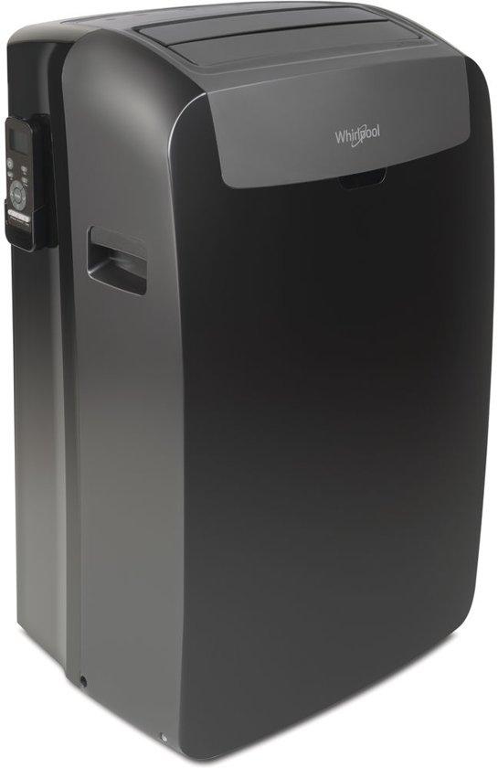 Whirlpool PACB212HP - Mobiele Airco