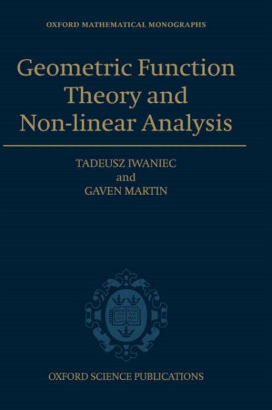 nonlinear geometric control theory - 550×828