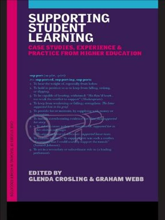 problem-based learning case studies experience and practice Creating the environment case-based discussion threads working through clinical cases using knowledge you are learning in class problem-based learning (pbl) is at the core of the family nurse practitioner curriculum.