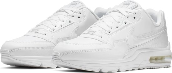 Schoenen 45 Max Air 3 Wit Nike Ltd 4nqIxagAB