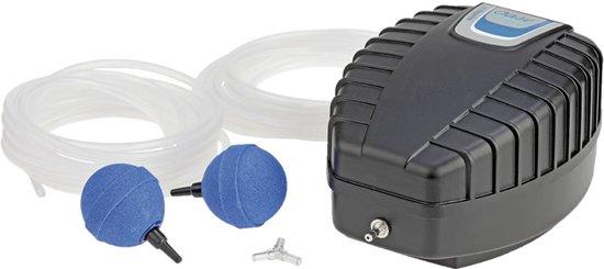 Verwonderend bol.com | Oase - Luchtpomp Beluchting - AquaOxy 500 VN-14