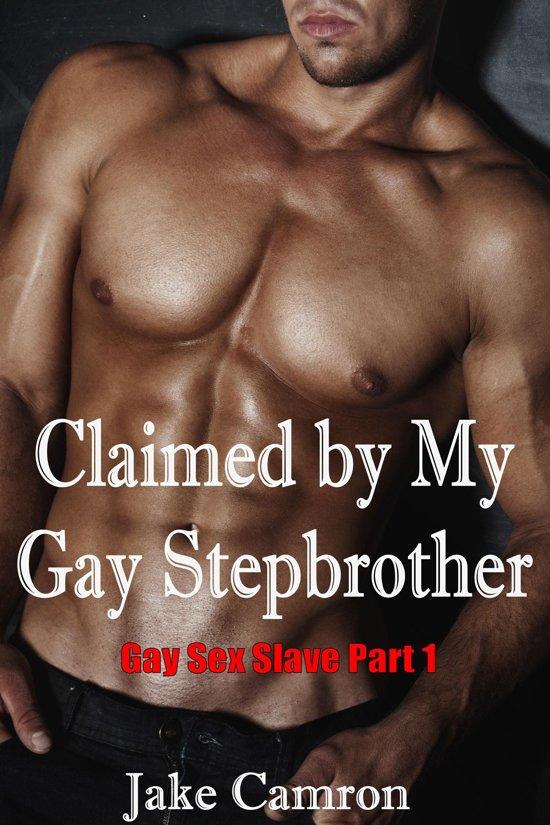 Taboe Gay Sex