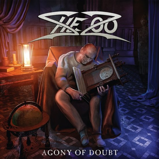 Agony Of Doubt