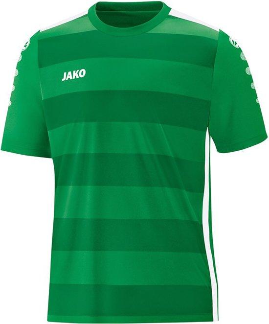 Jako Celtic 2.0 Shirt - Voetbalshirts  - groen - 140