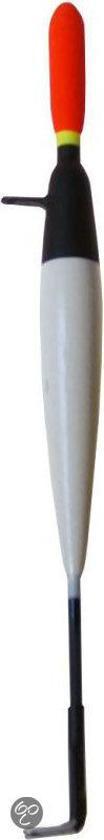 Albatros SS Gilfin Schuifpen - 4 gr - 15 cm