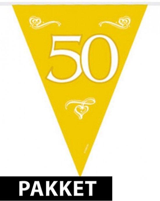 fun artikelen 50 jaar bol.| Jubileum feestpakket 50 jaar, Fun & Feest Party Gadgets  fun artikelen 50 jaar