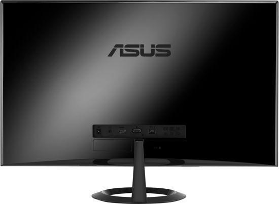 Asus VX279C