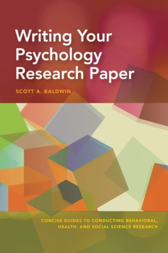 papers psychology research social If you've already heard of us, you will know that collabra: psychology is different it is not just another oa journal, but a journal that actually gives back to the research community through a.