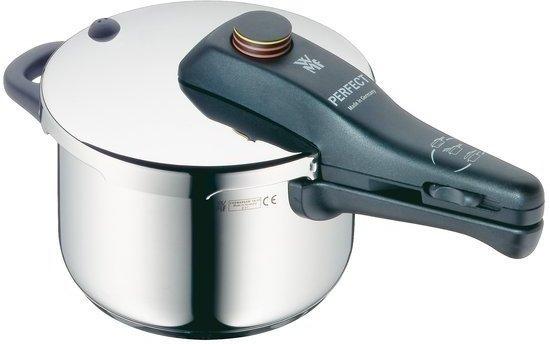 WMF Perfect Snelkookpan 2,5 L