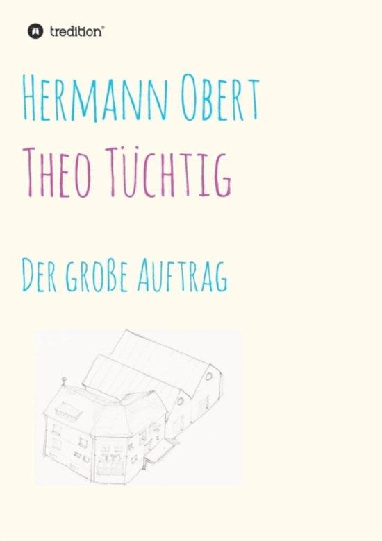 Theo T chtig