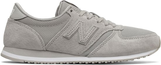 new balance dames wl420