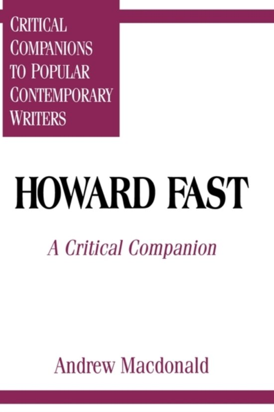 a critical review of april morning howard fast by chris sharpless New world explorers homeschool in the woods review by mondorfmentcom ezt a pint dana messina által – több  april morning (9780553273229): howard fast: books ezt a pint blackcatsrock által – több másik mellett  colin narrates the events of that critical year in hindsight from his home in north carolina in 1780 as he prepares to.