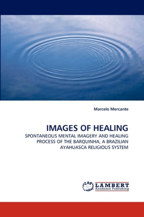 Images of Healing
