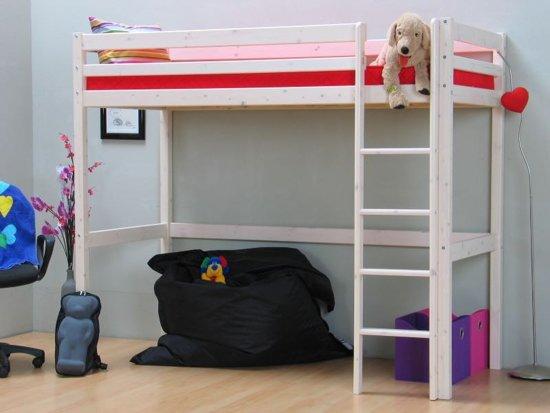Hoogslaper Voor Volwassenen : Home design ideas magnificent stapelbedden voor volwassenen