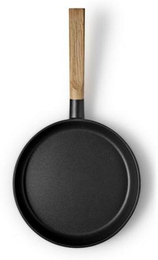 Eva Solo Nordic Kitchen Koekenpan à 28 cm