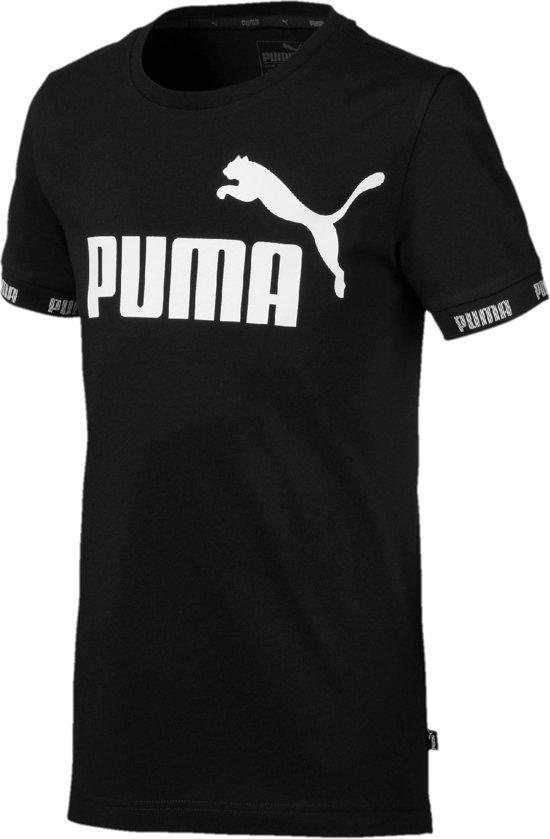 39ddf45fc37 Sportkleding Puma Amplified | Globos' Giftfinder