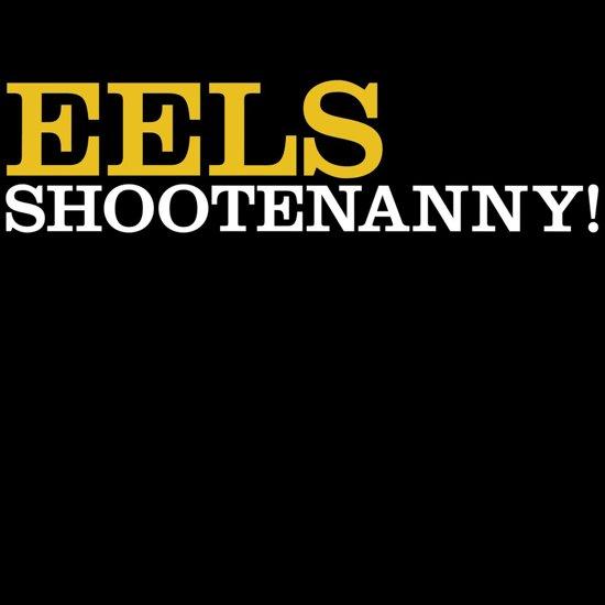 Shootenanny! ((Lp)