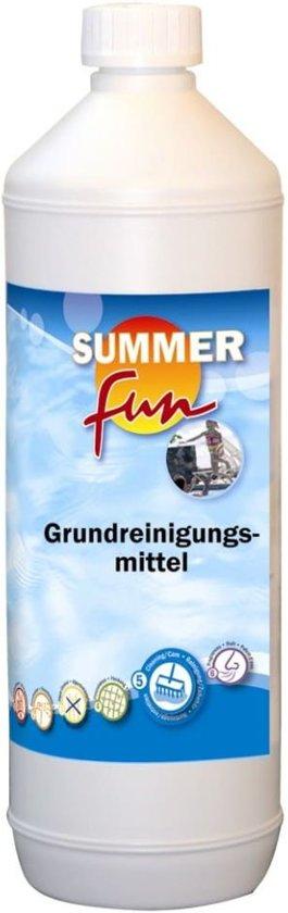 Summer Fun Basisreiniger 1 ltr