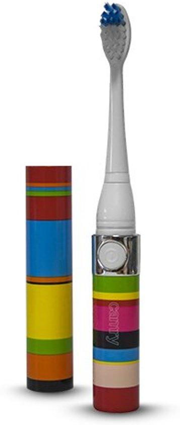 Camry CR 2158 Elektrische tandenborstel