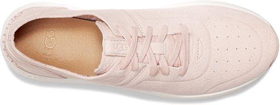 Ugg Adaleen Dames Sneakers - Qrt