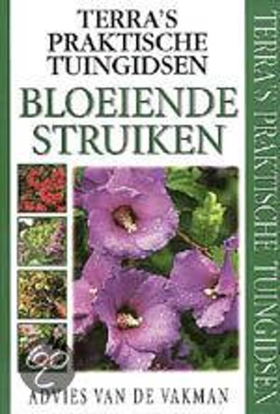 Download Bloeiende Struiken Pdf Rhs Germylochee
