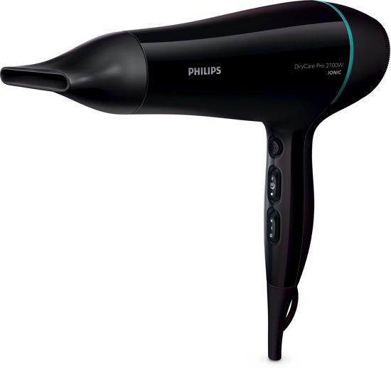 Philips Drycare Pro BHD174/00 - Föhn