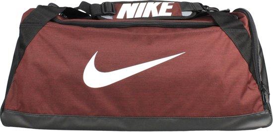 00d6c0e405 Nike Brasilia Tr Duffel Bag M BA5334-622