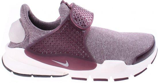 best loved 9b421 1cc7d Nike Sneakers Sock Dart Se Dames Paars Maat 38